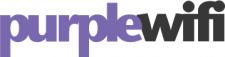 purplewifi